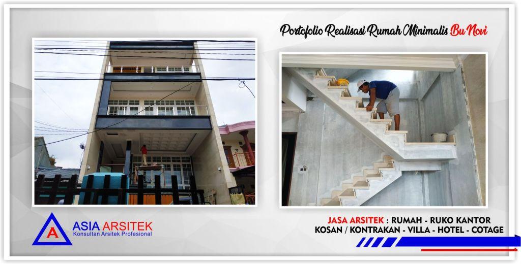 portofolio-realisasi-rumah-minimalis-bu-novi-jakarta-barat-6