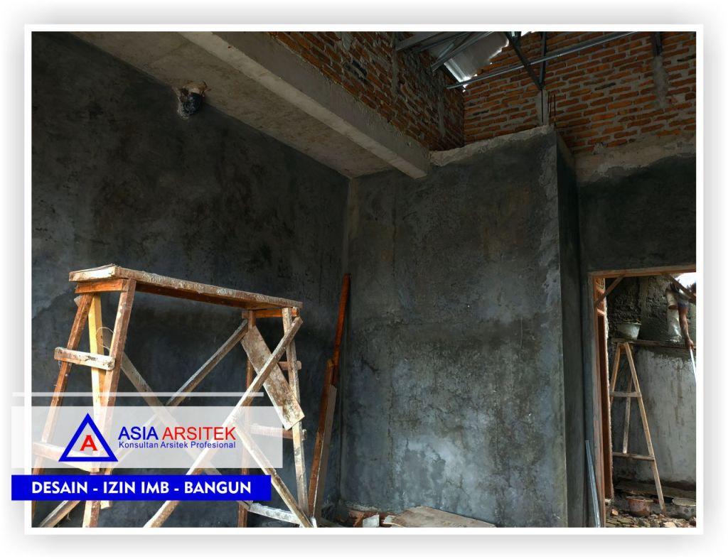 proses-finishing-ruangan-lantai-dua
