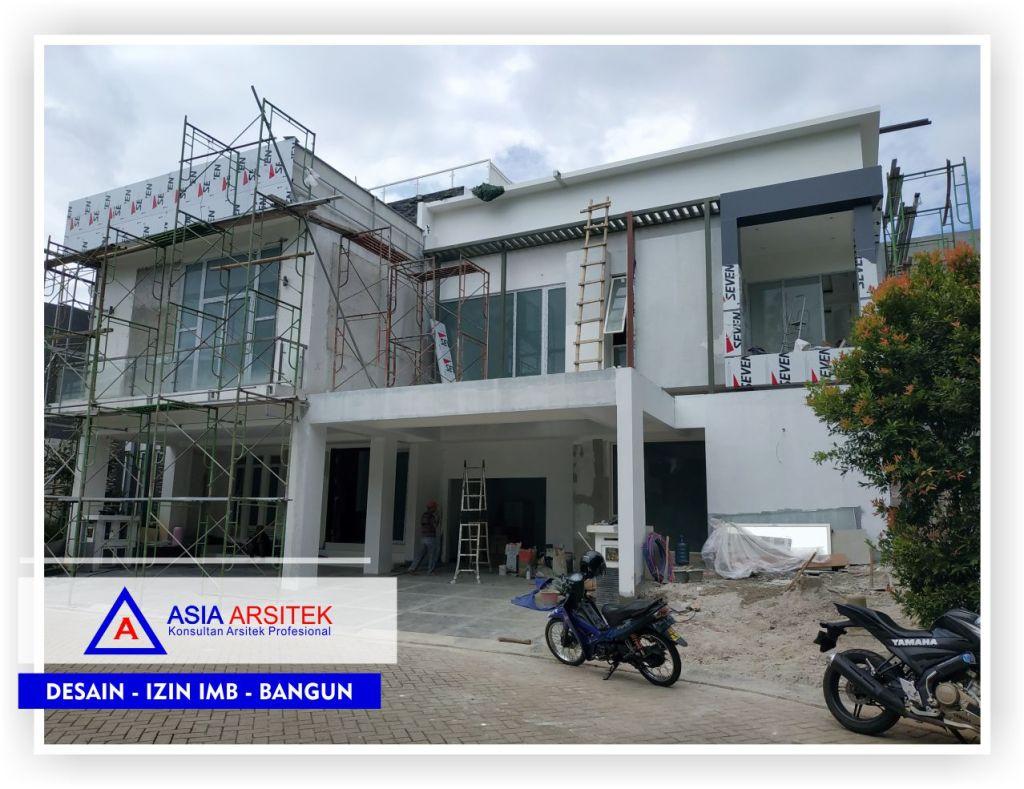 proses-pembangunan-rumah-bpk-ananda