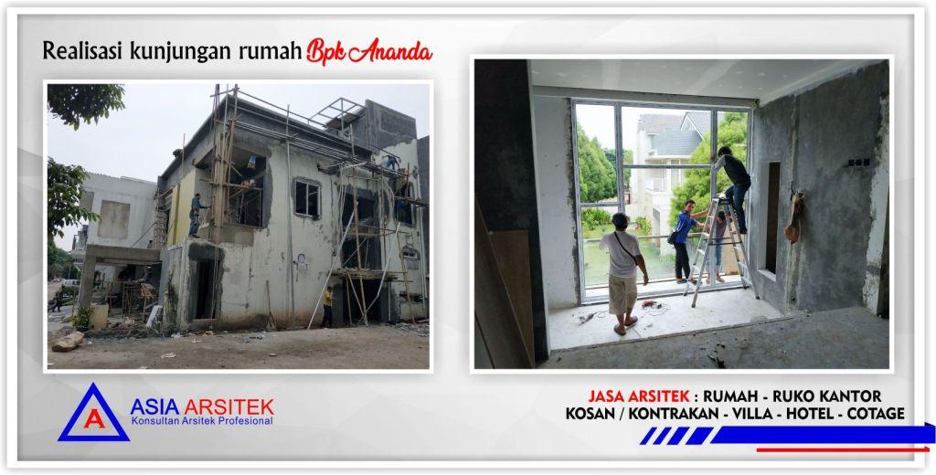 realisasi-kunjungan-renovasi-rumah-minimalis-bpk-ananda-tangerang-selatan-2