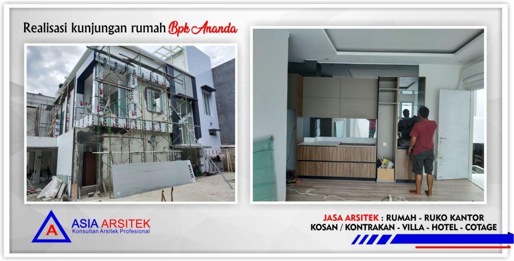 realisasi-kunjungan-renovasi-rumah-minimalis-bpk-ananda-tangerang-selatan-3