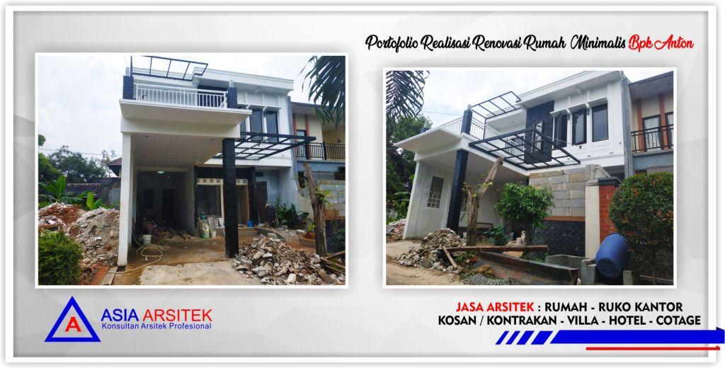 realisasi-kunjungan-renovasi-rumah-minimalis-bpk-anton-2-lantai-tangerang-5