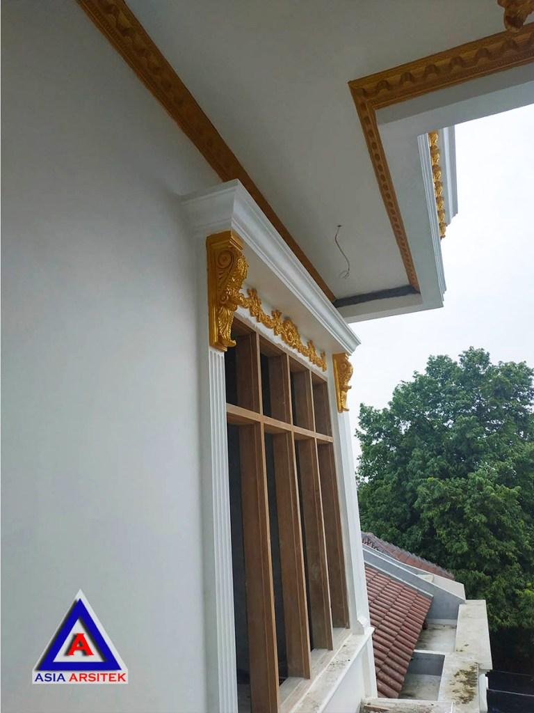 Fungsi Plafon Rumah Terlengkap - Asia Arsitek