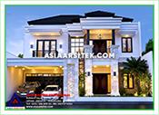 Jasa Arsitek Rumah Depok-Tropis-Mewah-Modern-bandung-medan-palembang-makassar-surabaya-27