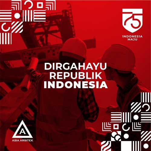 Banner-Dirgahayu-Republik-Indonesia-75-Tahun-Asia-Arsitek-Hut-RI