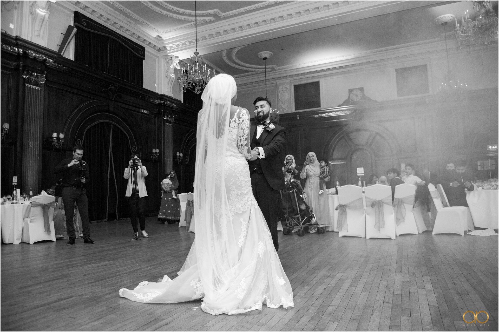 manchester_wedding_photographer_asiaburrillweddings_0510
