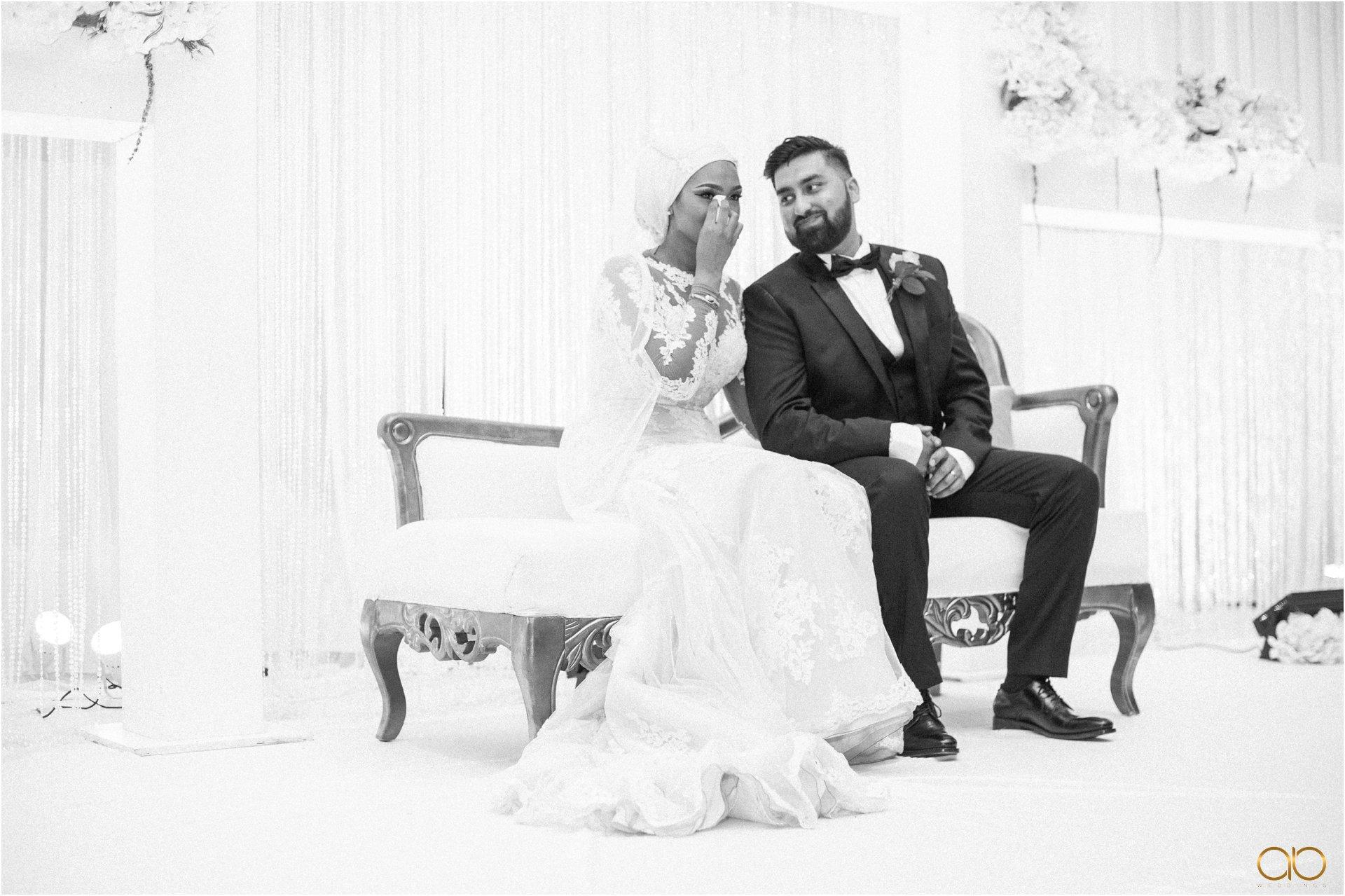 manchester_wedding_photographer_asiaburrillweddings_0511