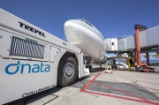 Dnata continues its IT drive, launching resource mgt system DXB, DWC