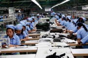 Damco opens fashion & retail logistics centre in Myanmar
