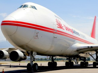Uni-top Airlines