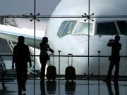Cathay Pacific data hack exposes details of 9.2 million passengers