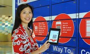 SingPost integrates AI into its Southeast Asia-wide logistics platform
