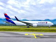 LATAM Cargo begins work on new Guarulhos cool facility