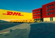 DHL Express opens new Madrid hub, with focus on LATAM