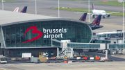 Brussels Airport records 11% cargo decline in May