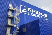 Rhenus on acquisition roll with buys in Joburg and Toronto