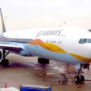 Jet Airways saga continues with conditional Etihad offer