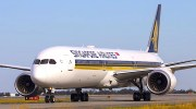 SIA posts 2.1% rise in full-year cargo revenue