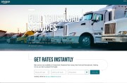 Amazon steps further into logistics space with freight brokerage