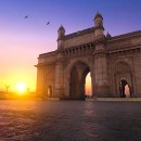 Virgin Atlantic relaunches London-Mumbai service