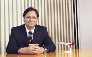 Ajay Singh 'spices' up the IATA Board