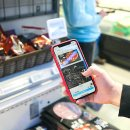 Fresh food e-commerce becoming very big business in China