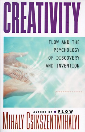 creativity-flow