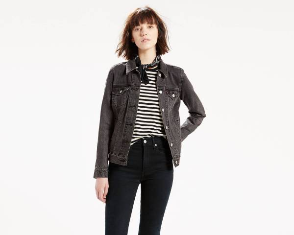 levi-grey-denim-jacket