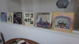 great music collection
