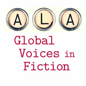 ALA Global Voices