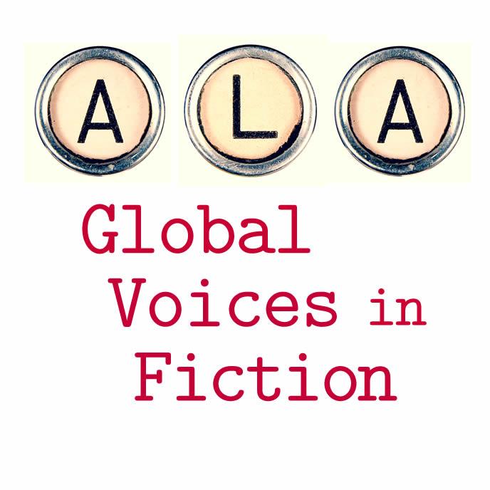 ALA Global Voices