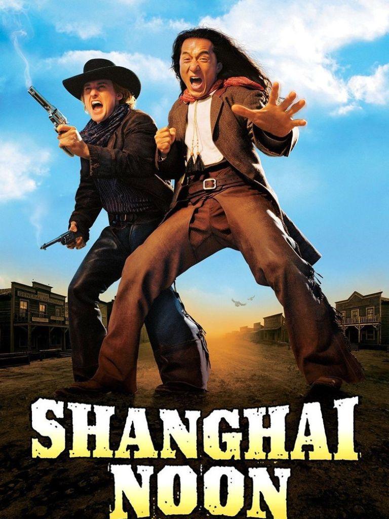 Especial Jackie Chan: Bater ou Correr