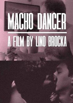 Macho Dancer (Macho Dancer)