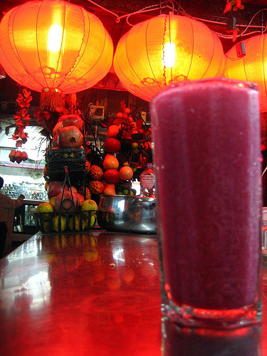 "The image ""https://i2.wp.com/asian-quest.tripod.com/sitebuildercontent/sitebuilderpictures/baghdad-night-life-nightlife-juice-bar-image-1001.jpg"" cannot be displayed, because it contains errors."