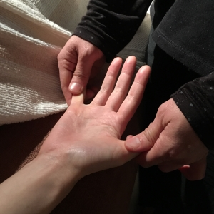 thaimassage_training (25)