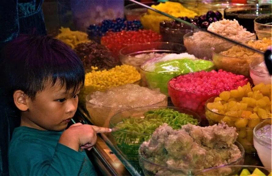 ultimate bangkok food guide