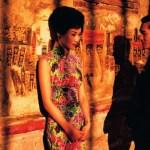 10 Beautiful Asian Movies You Should Watch