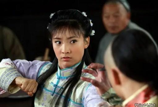 Kung Fu Wing Chun Review
