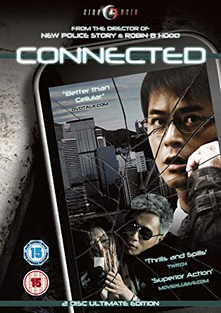 connected review