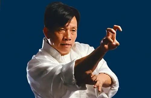 Lau Kar Leung Movies