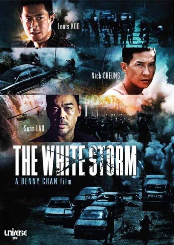 white storm poster
