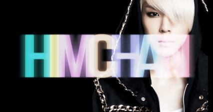 B.A.P Stop It Teaser - Himchan