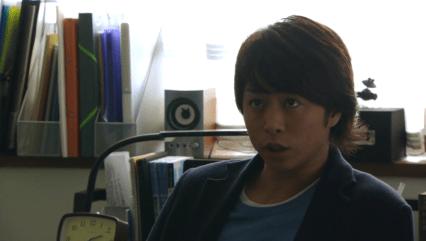 Kazoku-Game-ep04-848x480-x264.0171