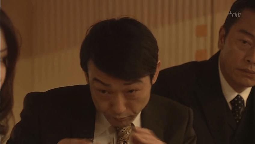 Sennyu-Tantei-Tokage-ep05-848x480-x264.0068