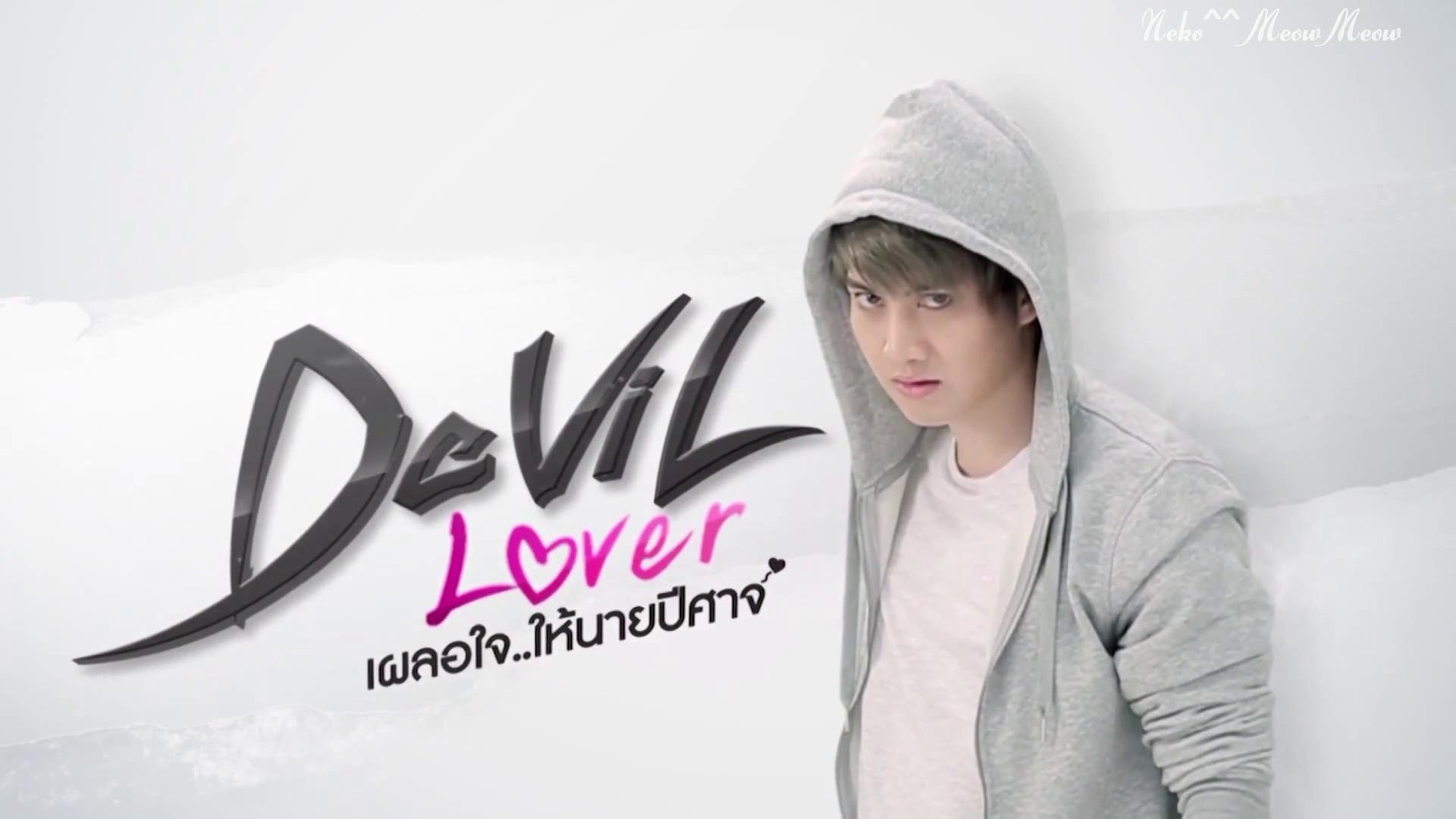 Devil Lover Episode 3 Recap