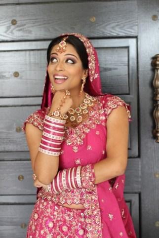 Indian Garb