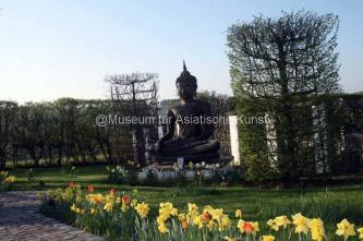 Frühling Museum