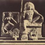Central Museum Madras: Group 27, 1858, 23.4 x 29.9 cm