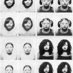 ID400 (detail) © Tomoko Sawada, Courtesy Pace/MacGill Gallery, New York and MEM, Tokyo