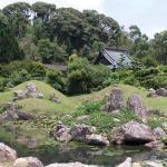 Mayakaji Temple, Hamamatsu, Shizuoka Prefecture